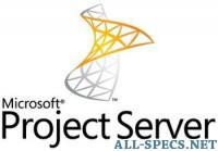 Microsoft право на использование project server all lng licsapk olv nl 1y ap 112239