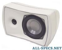 SpeakerCraft WS710 1