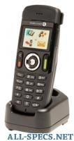 Alcatel-Lucent 400 DECT