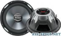 Boss Audio AR10D