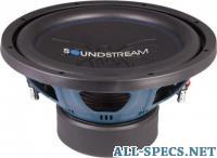 Soundstream RUB.154 1